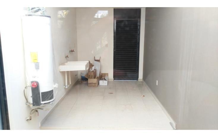 Foto de casa en venta en  , juriquilla, querétaro, querétaro, 1460061 No. 12