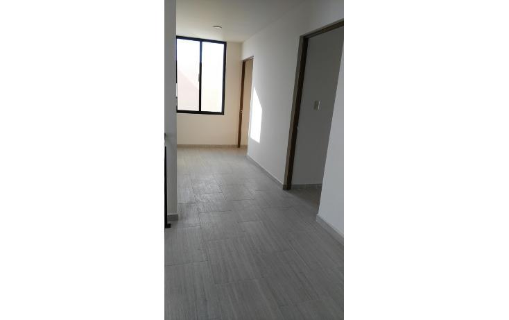 Foto de casa en venta en  , juriquilla, querétaro, querétaro, 1460061 No. 14