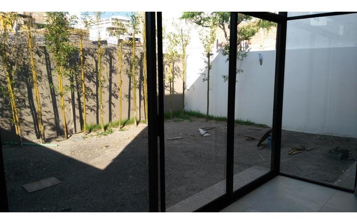 Foto de casa en venta en  , juriquilla, querétaro, querétaro, 1460061 No. 16