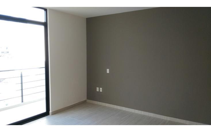 Foto de casa en venta en  , juriquilla, querétaro, querétaro, 1460061 No. 17