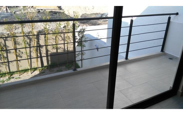 Foto de casa en venta en  , juriquilla, querétaro, querétaro, 1460061 No. 19