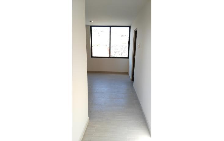 Foto de casa en venta en  , juriquilla, querétaro, querétaro, 1460061 No. 23