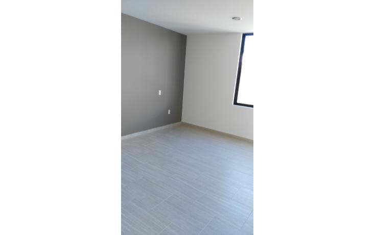 Foto de casa en venta en  , juriquilla, querétaro, querétaro, 1460061 No. 25