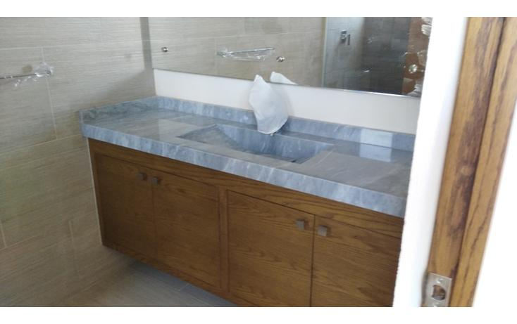 Foto de casa en venta en  , juriquilla, querétaro, querétaro, 1460061 No. 27