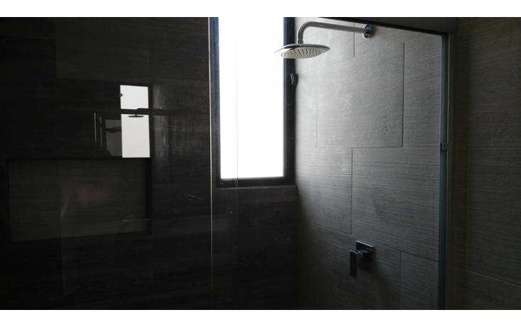Foto de casa en venta en  , juriquilla, querétaro, querétaro, 1460061 No. 28