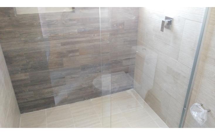 Foto de casa en venta en  , juriquilla, querétaro, querétaro, 1460061 No. 29