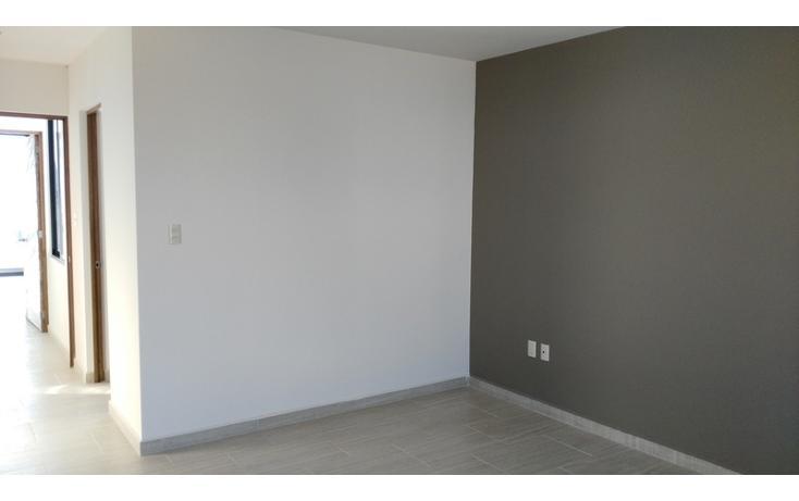 Foto de casa en venta en  , juriquilla, querétaro, querétaro, 1460061 No. 31