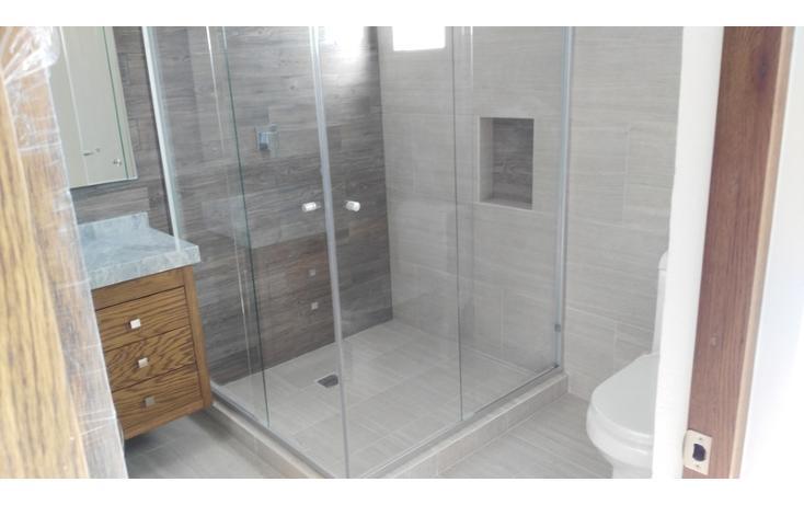 Foto de casa en venta en  , juriquilla, querétaro, querétaro, 1460061 No. 35