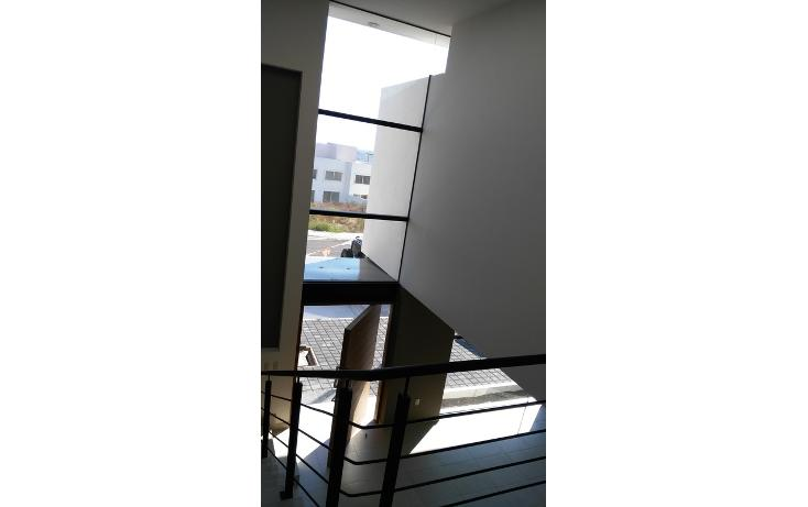 Foto de casa en venta en  , juriquilla, querétaro, querétaro, 1460061 No. 37