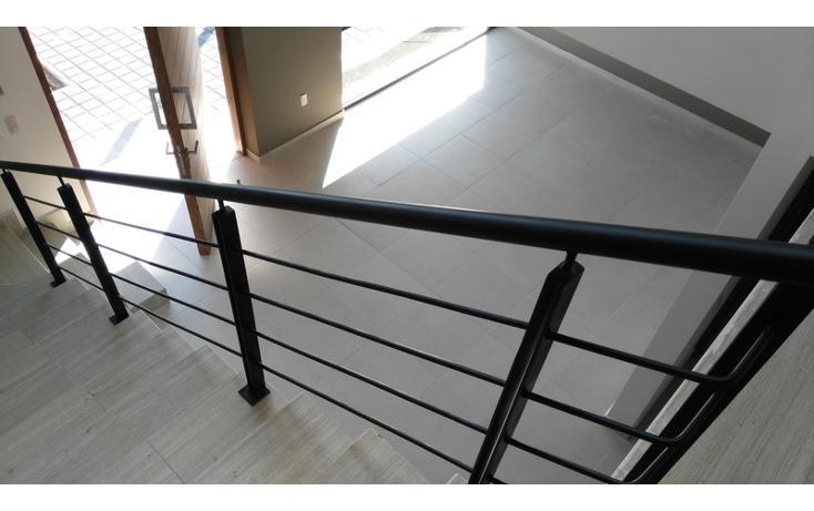 Foto de casa en venta en  , juriquilla, querétaro, querétaro, 1460061 No. 38