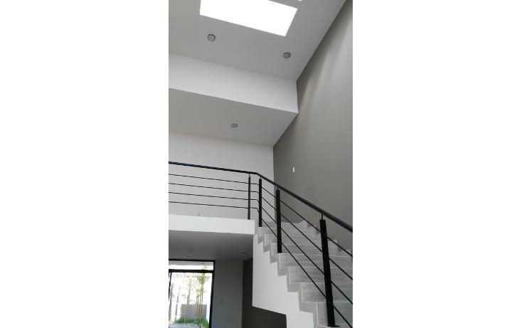 Foto de casa en venta en  , juriquilla, querétaro, querétaro, 1460061 No. 40