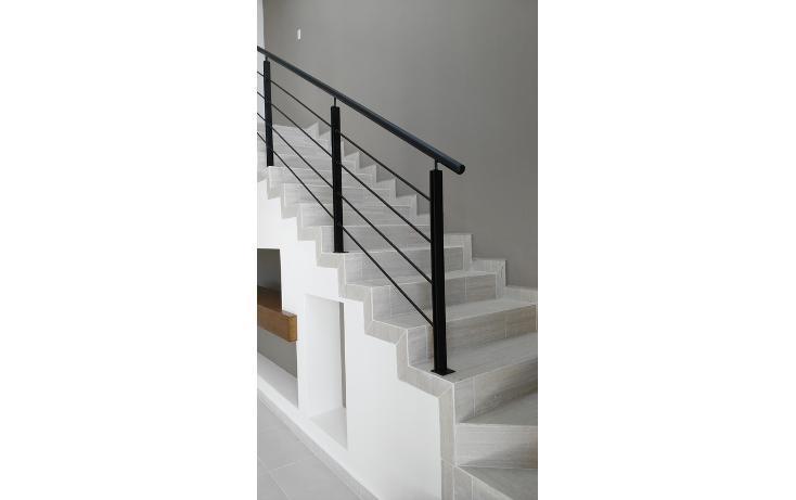 Foto de casa en venta en  , juriquilla, querétaro, querétaro, 1460061 No. 41
