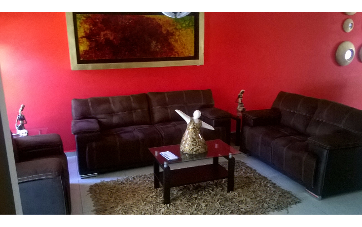 Foto de casa en renta en  , juriquilla, querétaro, querétaro, 1474495 No. 02