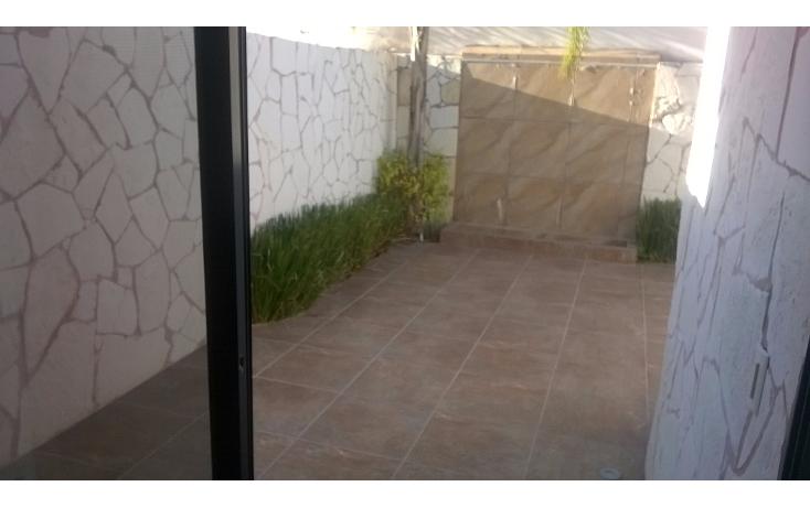 Foto de casa en renta en  , juriquilla, querétaro, querétaro, 1474495 No. 06