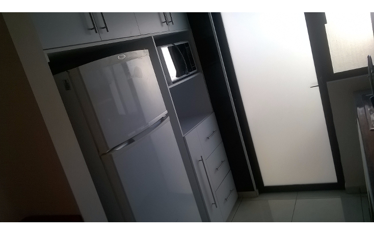 Foto de casa en renta en  , juriquilla, querétaro, querétaro, 1474495 No. 08