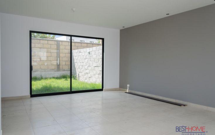 Foto de casa en venta en, juriquilla, querétaro, querétaro, 1485247 no 02