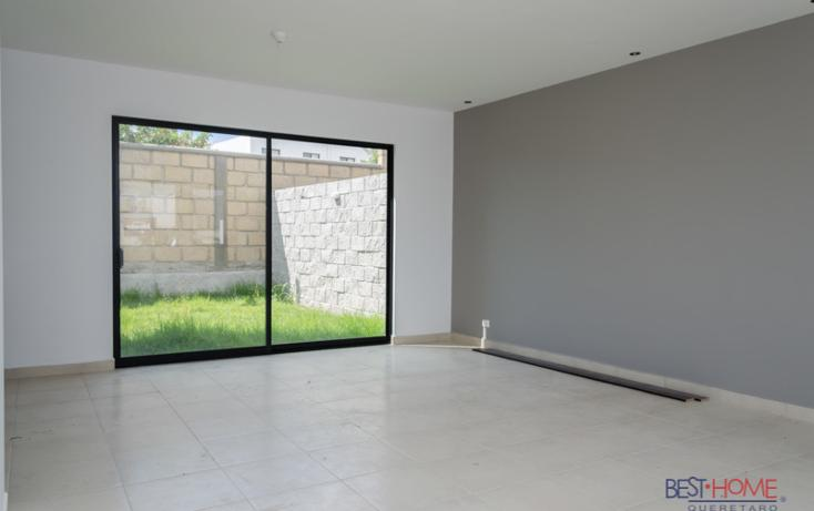 Foto de casa en venta en  , juriquilla, querétaro, querétaro, 1485247 No. 02