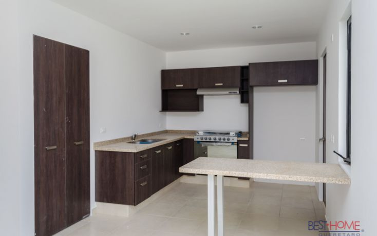 Foto de casa en venta en, juriquilla, querétaro, querétaro, 1485247 no 03