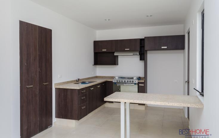 Foto de casa en venta en  , juriquilla, querétaro, querétaro, 1485247 No. 03