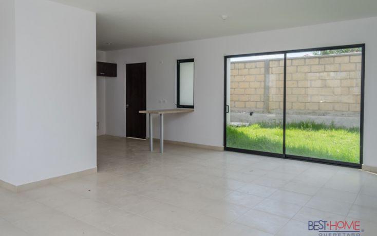 Foto de casa en venta en, juriquilla, querétaro, querétaro, 1485247 no 04