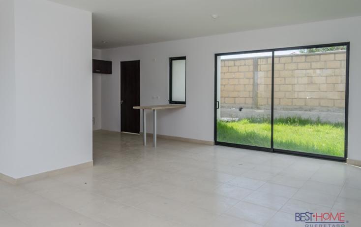 Foto de casa en venta en  , juriquilla, querétaro, querétaro, 1485247 No. 04