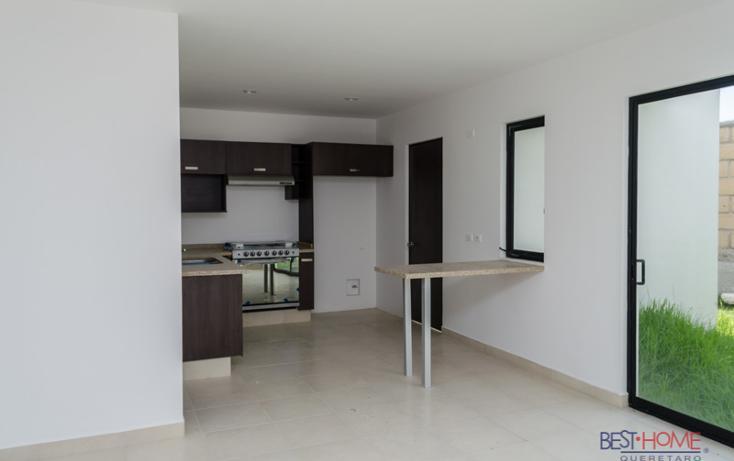 Foto de casa en venta en  , juriquilla, querétaro, querétaro, 1485247 No. 05