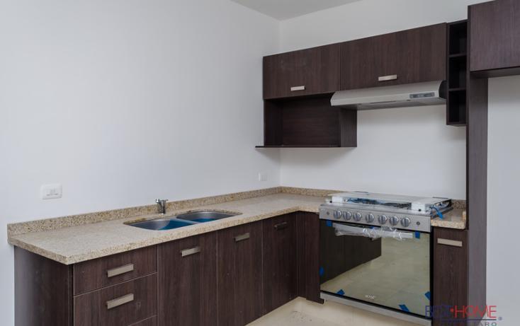 Foto de casa en venta en  , juriquilla, querétaro, querétaro, 1485247 No. 06