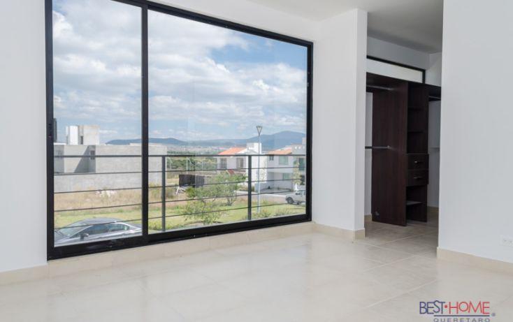 Foto de casa en venta en, juriquilla, querétaro, querétaro, 1485247 no 08