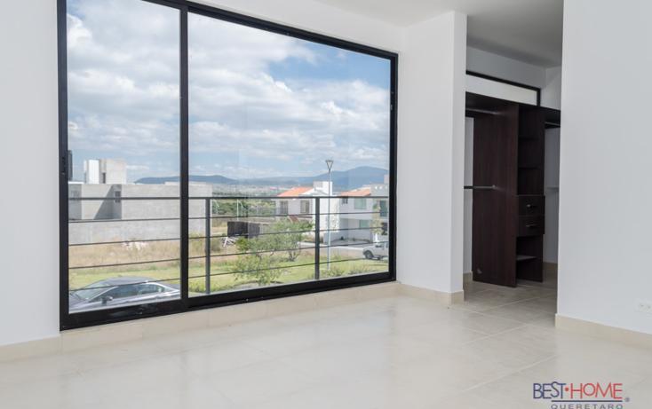 Foto de casa en venta en  , juriquilla, querétaro, querétaro, 1485247 No. 08