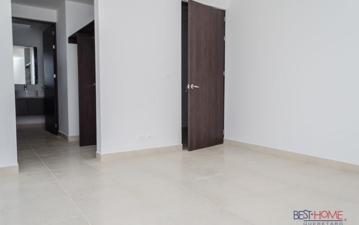 Foto de casa en venta en  , juriquilla, querétaro, querétaro, 1485247 No. 09