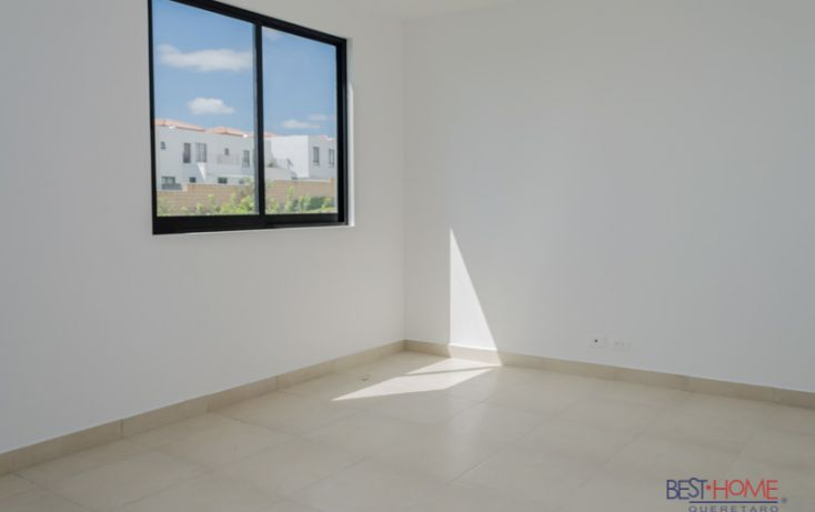 Foto de casa en venta en, juriquilla, querétaro, querétaro, 1485247 no 12
