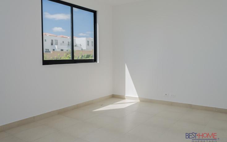 Foto de casa en venta en  , juriquilla, querétaro, querétaro, 1485247 No. 12