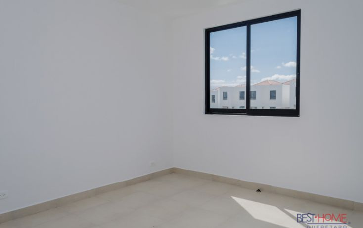 Foto de casa en venta en, juriquilla, querétaro, querétaro, 1485247 no 14