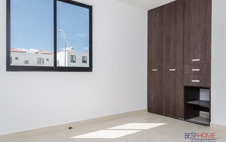 Foto de casa en venta en  , juriquilla, querétaro, querétaro, 1485247 No. 15