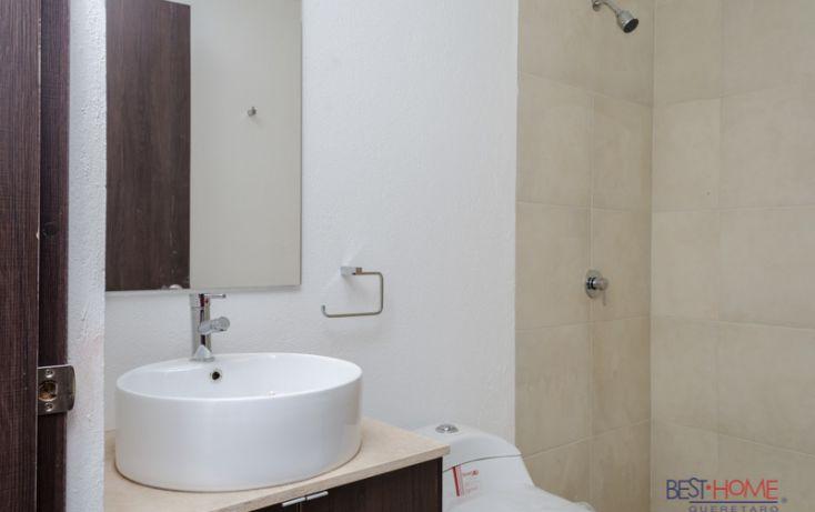 Foto de casa en venta en, juriquilla, querétaro, querétaro, 1485247 no 16