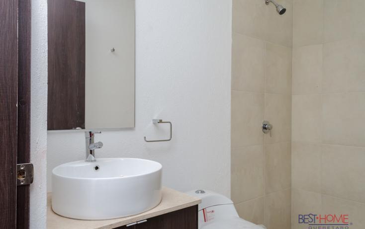 Foto de casa en venta en  , juriquilla, querétaro, querétaro, 1485247 No. 16