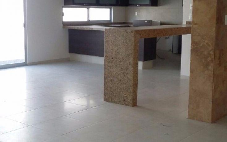 Foto de casa en venta en, juriquilla, querétaro, querétaro, 1488325 no 02