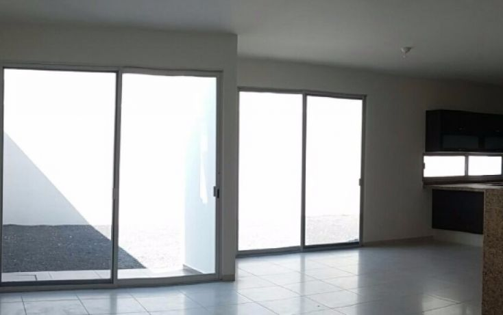 Foto de casa en venta en, juriquilla, querétaro, querétaro, 1488325 no 04