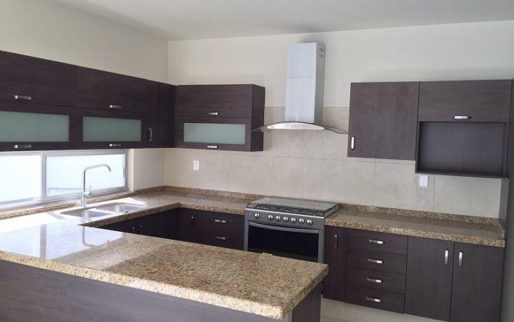 Foto de casa en venta en, juriquilla, querétaro, querétaro, 1488325 no 05