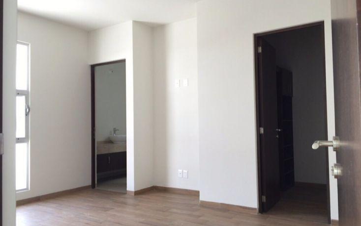 Foto de casa en venta en, juriquilla, querétaro, querétaro, 1488325 no 09