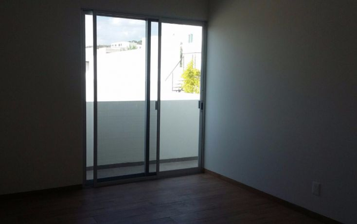 Foto de casa en venta en, juriquilla, querétaro, querétaro, 1488325 no 11