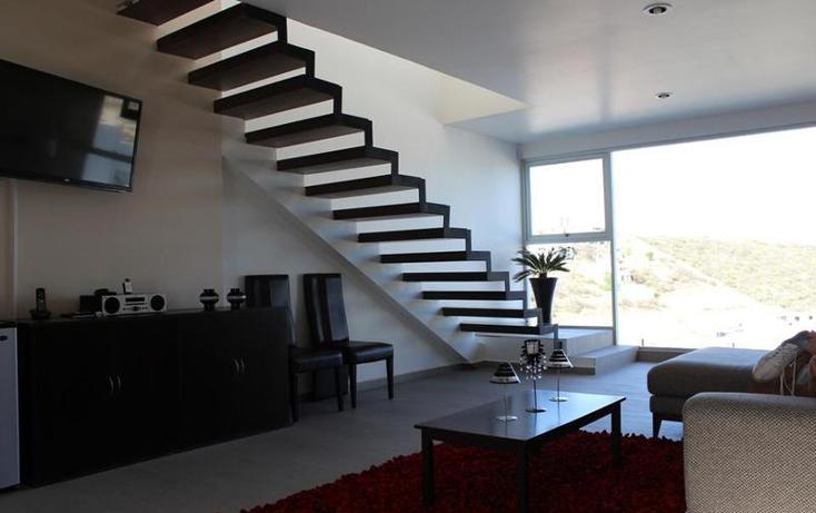 Foto de casa en venta en  , juriquilla, quer?taro, quer?taro, 1490765 No. 11