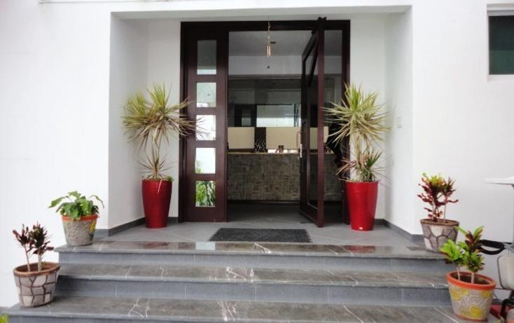 Foto de casa en venta en  , juriquilla, querétaro, querétaro, 1491219 No. 02