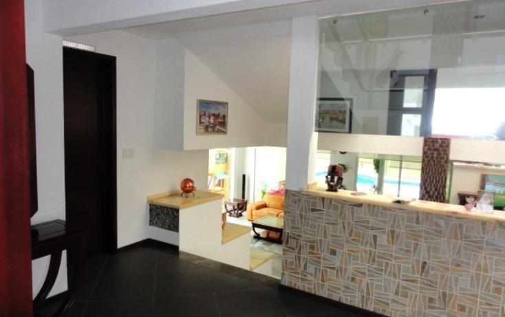 Foto de casa en venta en  , juriquilla, querétaro, querétaro, 1491219 No. 05