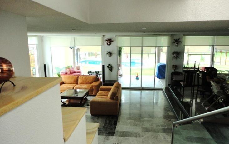 Foto de casa en venta en  , juriquilla, querétaro, querétaro, 1491219 No. 06