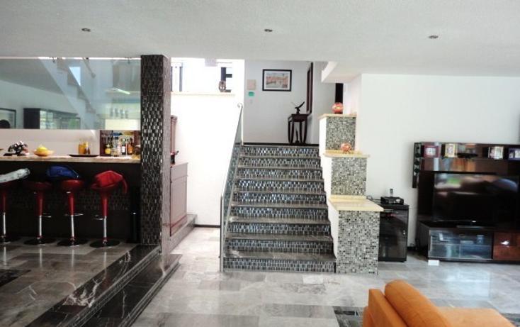 Foto de casa en venta en  , juriquilla, querétaro, querétaro, 1491219 No. 14