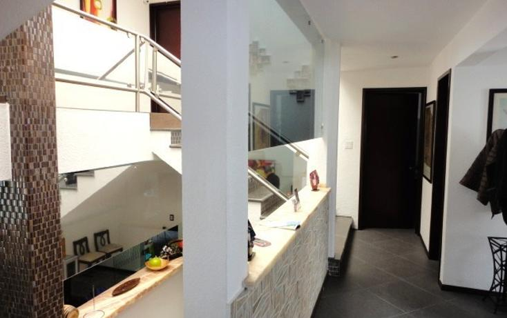 Foto de casa en venta en  , juriquilla, querétaro, querétaro, 1491219 No. 15