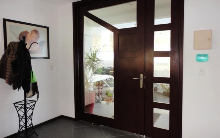 Foto de casa en venta en  , juriquilla, querétaro, querétaro, 1491219 No. 20