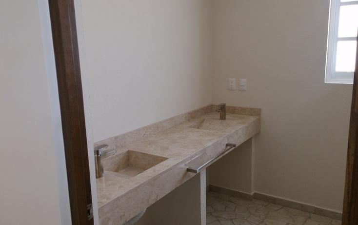 Foto de casa en venta en  , juriquilla, querétaro, querétaro, 1493459 No. 04