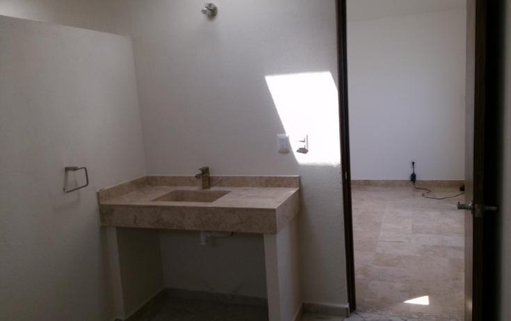 Foto de casa en venta en  , juriquilla, querétaro, querétaro, 1493459 No. 08